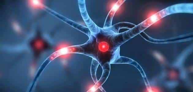 اسماء ادوية كهرباء المخ والاعصاب