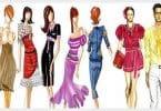 أشهر شركات الموضة في ألمانيا