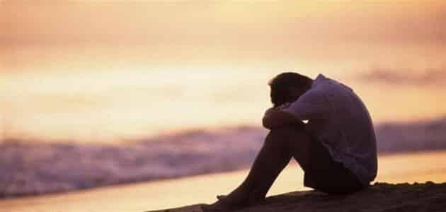 اعراض الاكتئاب الجسدية بالتفصيل