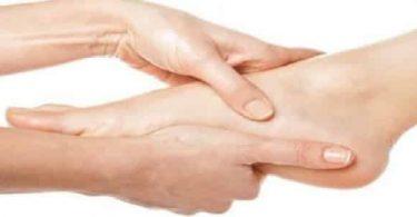 اعراض التهاب الاعصاب الطرفية وعلاجها بالاعشاب