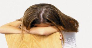 اعراض متلازمة ما قبل الحيض