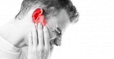 افضل قطرة لعلاج التهاب الاذن المثقوبة