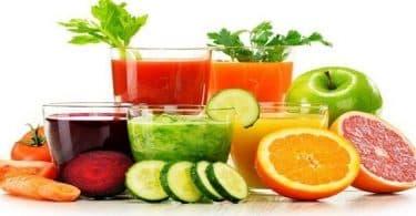 افضل مشروبات صحية وعلاجية