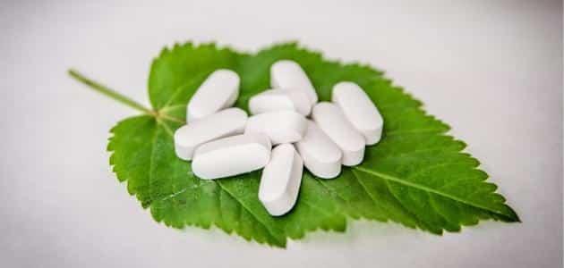 اقوى ادوية الامساك والاسهال