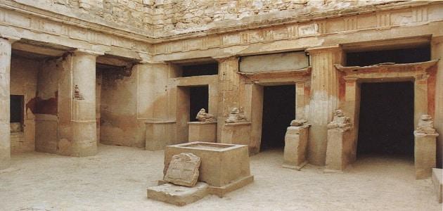 بحث عن العصر البطلمي في مصر doc