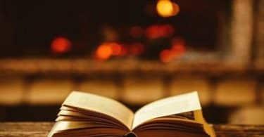 بحث عن عناصر الفعل القرائي في اللغة العربية
