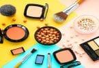 بحث عن فن التجميل بالتفصيل 1