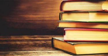 بحث كامل عن أنواع المكتبات العامة pdf (1)