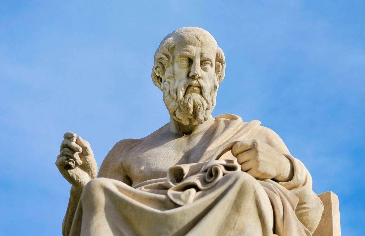 حكم فلسفية لمقولات أفلاطون عن النفس والعقل