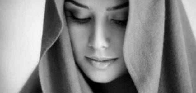 حكم واقوال رائعة عن معاملة المرأة الصالحة