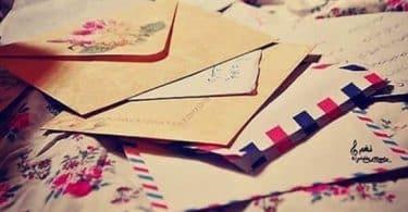 رسائل وعبارات عن عتاب تهنئة شكر واكتب معلومات عنها