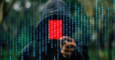 طرق شرح نظام الجرائم المعلوماتية
