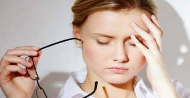 علاج الانيميا الحادة والدوخه المفاجئة