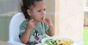 فاتح شهية للاطفال بالاسماء