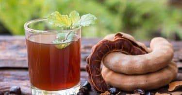 فوائد شرب التمر الهند
