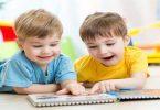 قصة تحكي مغامرات مفيدة لطفل او طفلة مختصرة