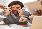 كيفية التخلص من العمل المتكرر لحد الملل