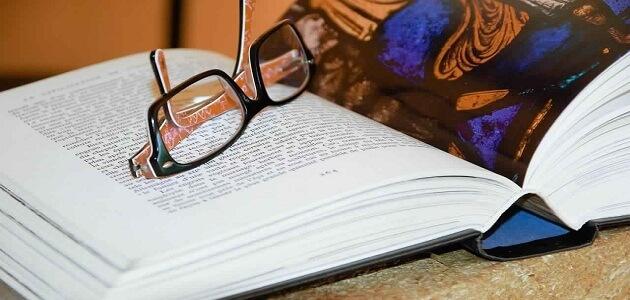 كيفية تحليل النص الأدبي تحليلا بلاغيا