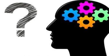 لماذا لا استطيع اخراج شخص من تفكيري في علم النفس