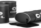 ماذا تسمى وحدة قياس النفط والغاز