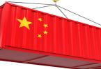 ما هي أفضل بضاعه مربحه من الصين