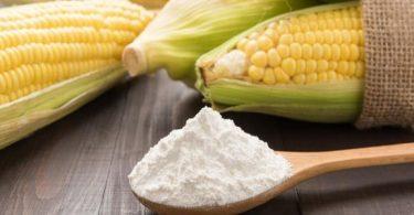 ما هي فوائد دقيق الذرة