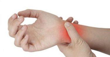 مرض التهاب المفاصل الروماتويدي وطرق الوقاية منه
