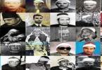 معلومات عن أشهر القراء المصريين للقرآن الكريم