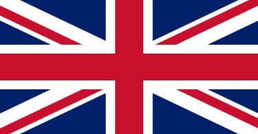 معلومات عن اكبر دولة في المملكة المتحدة الامريكية