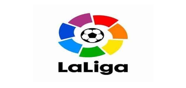 معلومات عن اكثر فريق خسر في تاريخ الدوري الاسباني