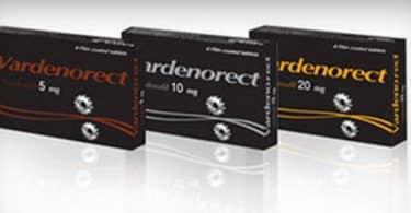 Vardenorect