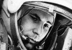 من هو اول رائد فضاء في العالم وماهي جنسيته