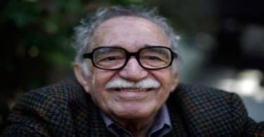 10 حكم مؤثرة للكاتب غابرييل غارسيا ماركيز في مؤلفاته
