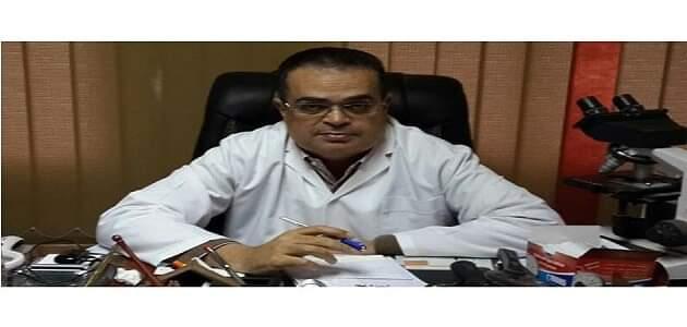 مواعيد عيادة دكتور طارق حسين لأمراض الذكورة