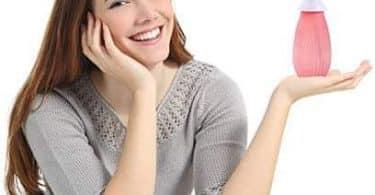 افضل غسول مهبلي للمتزوجات للالتهابات والحكة