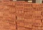 أرقام دليل مصانع الطوب الأحمر فى مصر