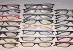 أفضل محلات النظارات فى الإسكندرية