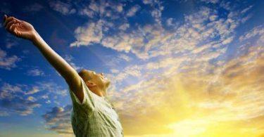 أقوال وحكم مؤثرة جدا وجميلة عن الحياة (1)