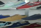 أماكن مكاتب بيع أحذية جملة