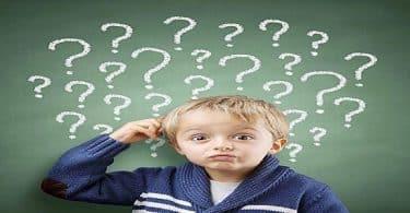 اسئلة محرجة جدًا للبنات
