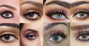 اضرار عدسات انستازيا على العين