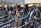 الاسم الذي اطلقه المسلمين على افغانستان ولماذا