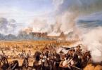 بحث عن حملة نابليون بونابرت على مصر