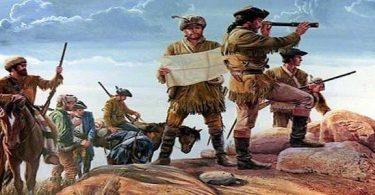 بحث قصير عن اهم الاكتشافات الجغرافية في العصر الحديث