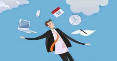 بحث كامل عن ثقافة العمل الحر