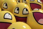 حكم وأقوال عن السعادة الحقيقية في الحياة