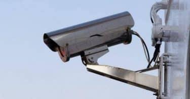طريقة ربط كاميرات المراقبة على الموبايل