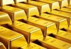 عناوين محلات بيع سبائك الذهب في مصر