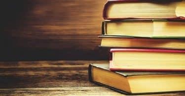 كتب ملخصة مع المؤلف ودار النشر وعدد الصفحات pdf