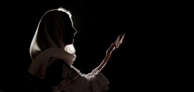 كيفية التقرب الى الله والبعد عن المعاصي والذنوب
